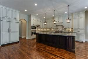 taj mahal modern kitchen nashville by granite With kitchen cabinets lowes with taj mahal wall art