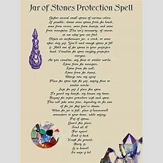 56 Best Spells & Chants Images On Pinterest  Book Of Shadows, Spelling And Pagan