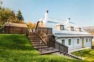 Vymena strechy na dome