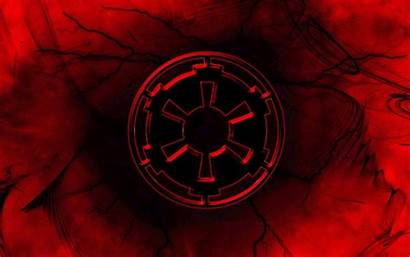 Sith Wallpapers Res