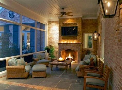 Sensational Seasonal Rooms