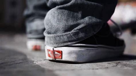 wow  wallpaper keren sepatu joen wallpaper