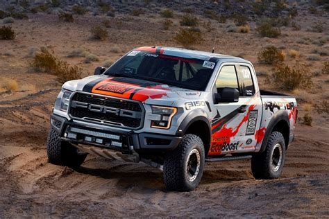 ford   raptor race truck wallpaper   ford