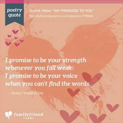 Poems About Love Boyfriend