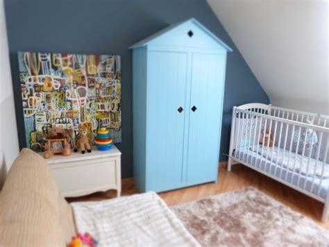 HD wallpapers peinture chambre sous comble
