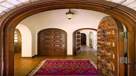home interior arch designs house arch design photos
