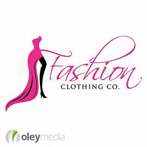 clothing logos design idealvistalistco With clothing brand logo creator