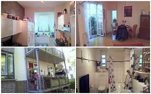 Wohnung Hannover List : immobilien kapitalanlage in hannover list gartenstadt kreuzkampe ~ Orissabook.com Haus und Dekorationen