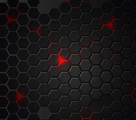 Abstract Carbon Wallpaper by 69 Black Carbon Wallpaper On Wallpapersafari