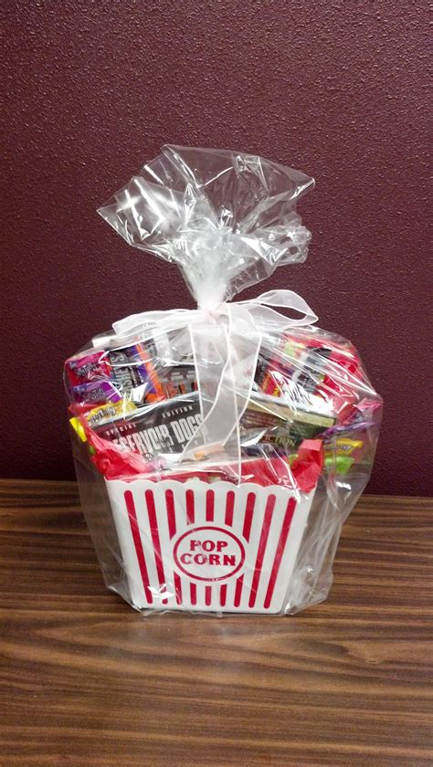 Announcements   Gift Baskets Raffle for United Way