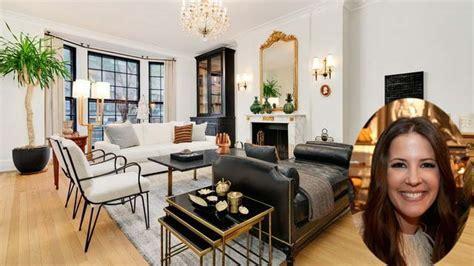 Nate Berkus' Design Director Selling Her Chic Chicago Home
