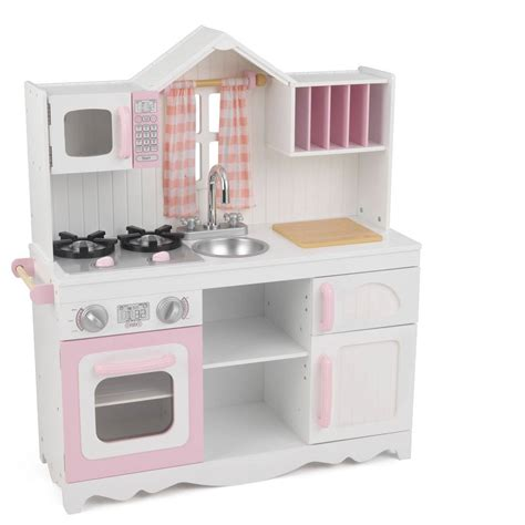 incredible kidkraft grand gourmet corner kitchen ideas
