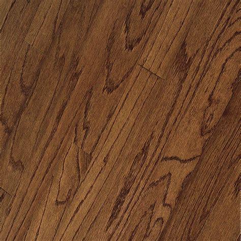 discontinued hardwood flooring bruce oak saddle 3 8 in thick x 3 in wide x random length engineered hardwood flooring 25 sq