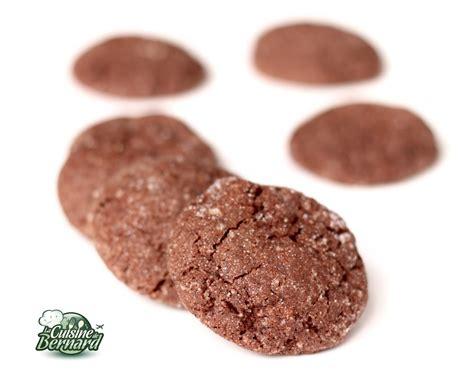 la cuisine de bernard la cuisine de bernard zingiber cookies