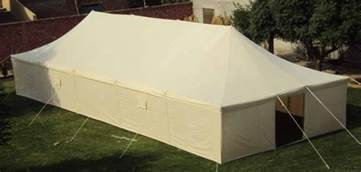 bedouin tent for sale canvas tents for sale manufacturers of tents sa
