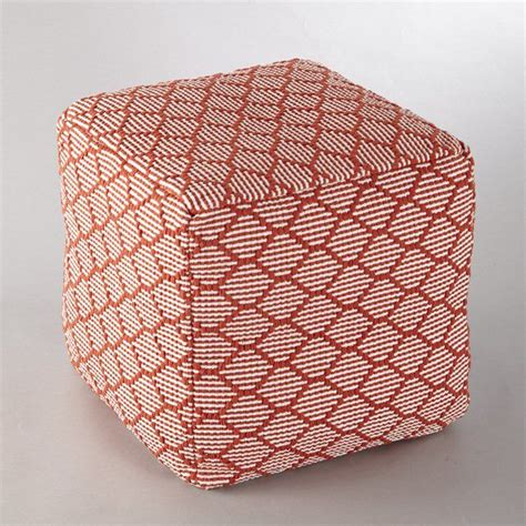 les 25 meilleures id 233 es concernant billes de polystyr 232 ne