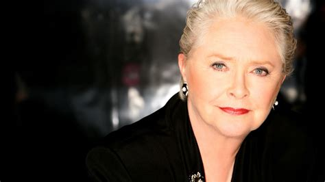 Susan Flannery Previews Her Directing Gig on 'The Fosters ...