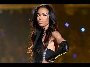 Destiny's Child Singer Michelle Williams BBC Life Story ...