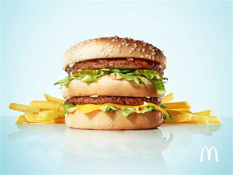 fast cuisine big mac annabelle breakey photography food still