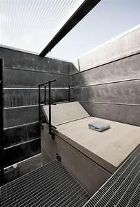 1 Mann Sauna : gallery of one man sauna modulorbeat 16 ~ Articles-book.com Haus und Dekorationen