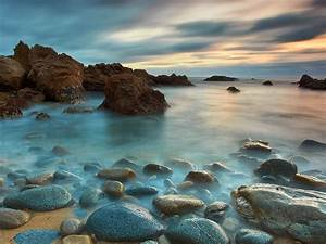 3D nature Wallpapers for Desktop | 3D wallpapers for ...