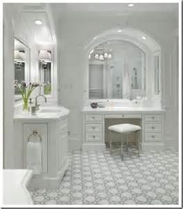 white master bathroom ideas white master bathroom bath design