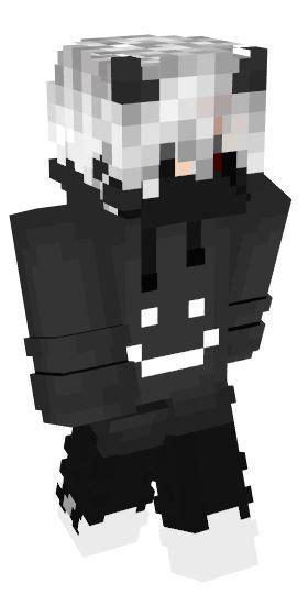 horns minecraft skins namemc   minecraft skins minecraft skins cool minecraft skins boy