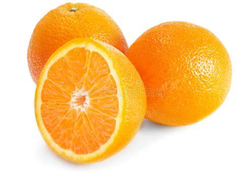 tischdeko grün weiß orange stockbild bild gr 227 188 n nahrung farbe wei 227
