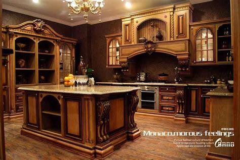 high end kitchen cabinets surrey high end kitchen cabinets high end solid wood kitchen