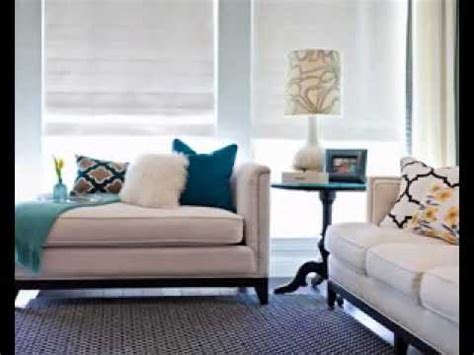 teal living room accessories teal living room ideas 6024