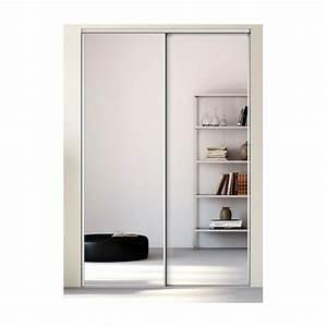 Porte Coulissante Placard Miroir : portes pour mobilier tous les fournisseurs porte ~ Melissatoandfro.com Idées de Décoration