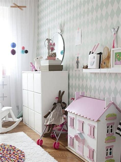 maedchenzimmer dekorieren