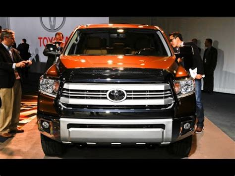 2018 Redesigned Suv by 2018 Toyota Sequoia Redesign 2018 2019 Best Suvs
