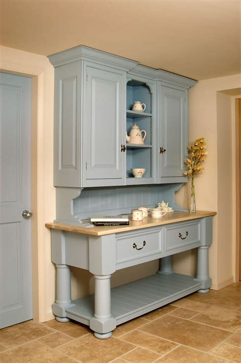 Painting Kitchen Cupboards Farrow And by Farrow And Parma Grey Painted The Kitchen Walls With