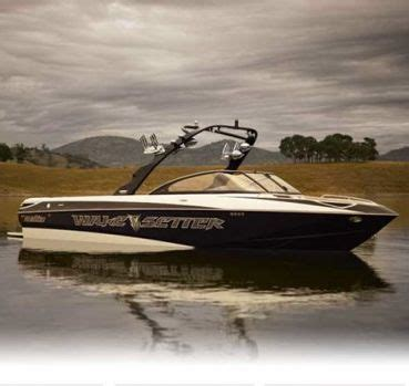 Malibu Boats Omaha by 25 Best On The Water Images On Malibu Boats