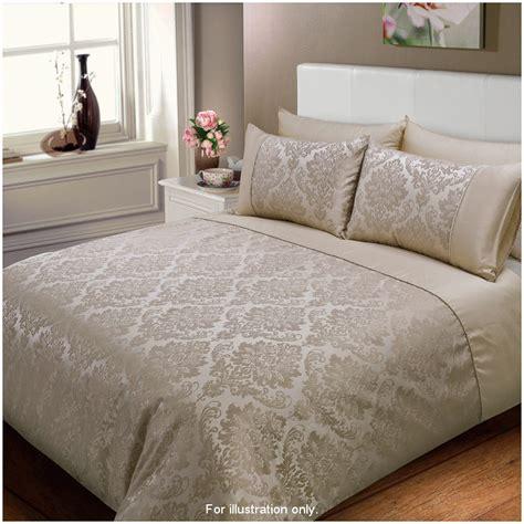 set bed cover elizabeth jacquard damask duvet set bedding duvet sets