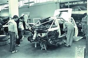 205 Turbo 16 Série 200 A Vendre : image ~ Medecine-chirurgie-esthetiques.com Avis de Voitures