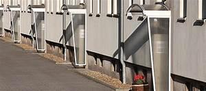 Vordach Glas Mit Seitenteil : vordach mit seitenteil haust rvordach seitenteil kaufen ~ Watch28wear.com Haus und Dekorationen