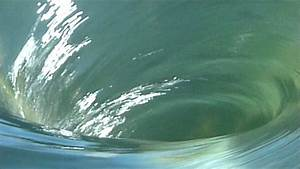 The gallery for --> Underwater Whirlpool