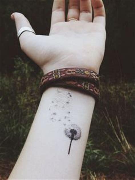 mom tattoo designs  pinterest lost love tattoo corey