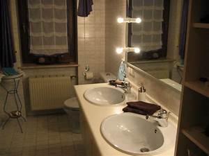 Zuhause Im Glück Badezimmer : bad 39 badezimmer 39 haus im gl ck zimmerschau ~ Watch28wear.com Haus und Dekorationen