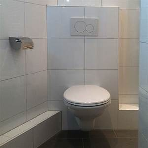 Bad Renovieren Fliesen überkleben : wc bad renovieren fliesen klempner montieren jpg tophand hamburg ~ Frokenaadalensverden.com Haus und Dekorationen