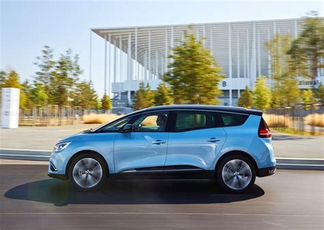 grand scenic 2017 2017 renault grand scenic oopscars