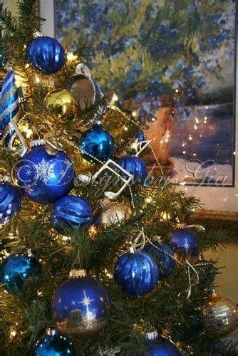 485 Best Blue Christmas Images On Pinterest  Blue Christmas, Christmas Ornaments And Blues