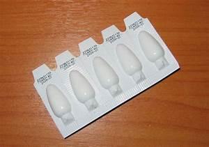 Сильное обезболивающее от геморроя таблетки