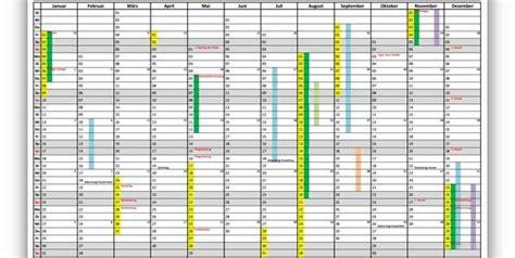 kalender archive alle meine vorlagende