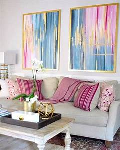 55 Chic Living Room Decorating Design Ideas For Great