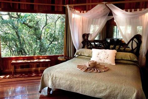 boutique canap what to do in monteverde tripadvisor