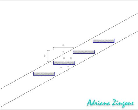 Progettare Scala Interna Progettare Scale Interne Zl49 187 Regardsdefemmes