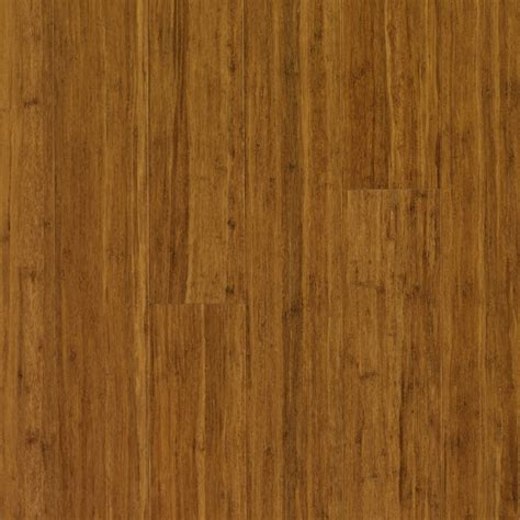 Carbonized Strand Bamboo Flooring by 9 16 Quot Click Engineered Strand Woven Bamboo Carbonized 5